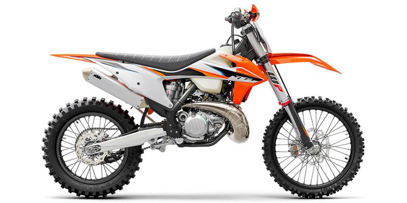 300 XC TPI at Sloans Motorcycle ATV, Murfreesboro, TN, 37129