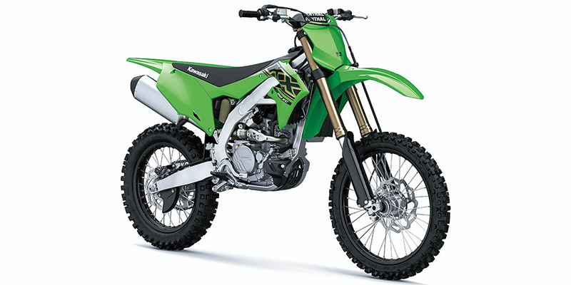 KX™250X at Kawasaki Yamaha of Reno, Reno, NV 89502