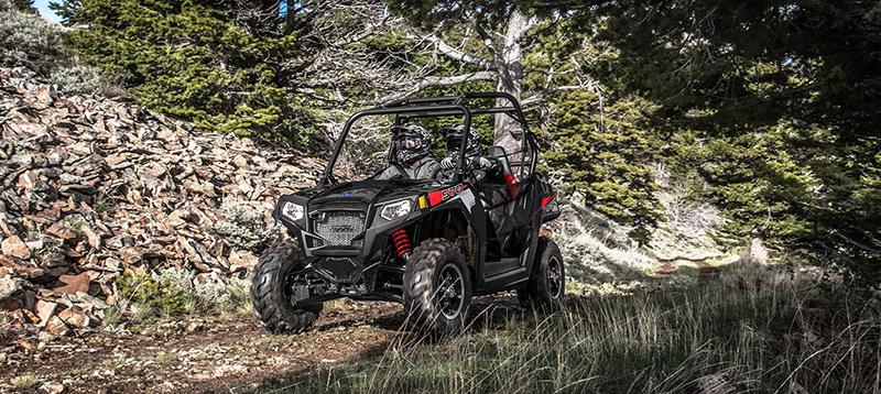 2021 Polaris RZR Trail 570 Base at Sloans Motorcycle ATV, Murfreesboro, TN, 37129