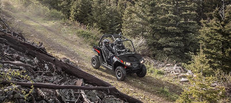 2021 Polaris RZR Trail 570 Base at DT Powersports & Marine