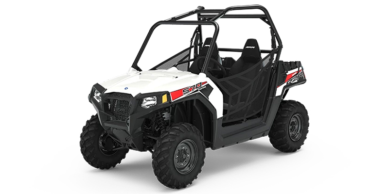 RZR® Trail 570 at Iron Hill Powersports