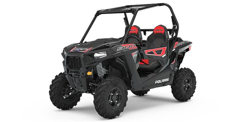 2021 Polaris RZR Trail 900 Premium at DT Powersports & Marine