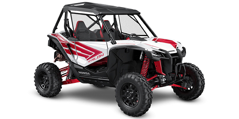 Talon 1000R at Sun Sports Cycle & Watercraft, Inc.