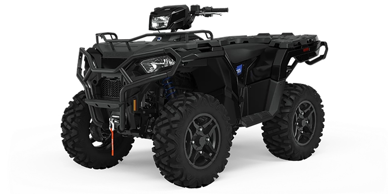 Sportsman® 570 Trail at DT Powersports & Marine