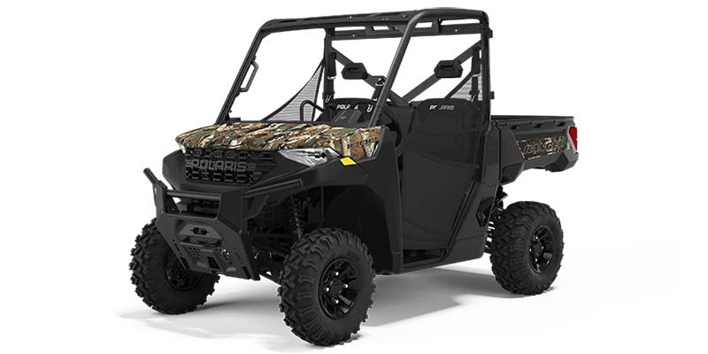 2021 Polaris Ranger 1000 Premium at Sloans Motorcycle ATV, Murfreesboro, TN, 37129