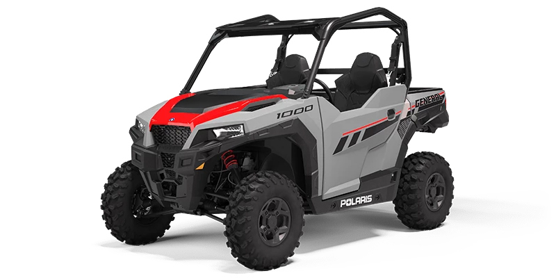 GENERAL® 1000 Sport at Friendly Powersports Slidell