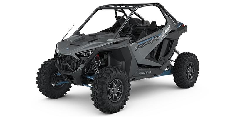 2021 Polaris RZR Pro XP Ultimate at Sloans Motorcycle ATV, Murfreesboro, TN, 37129