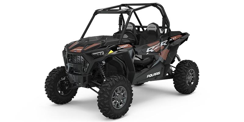 RZR XP® 1000 Sport at Prairie Motor Sports