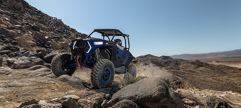 2021 Polaris RZR XP 1000 Trails and Rocks Edition at DT Powersports & Marine