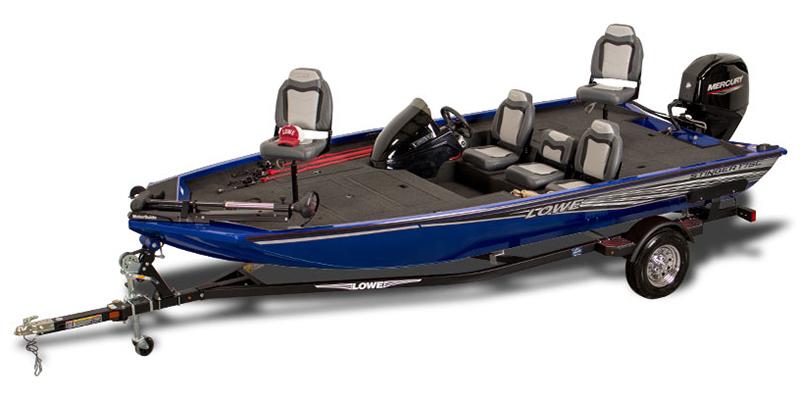 Stinger™ 175C at DT Powersports & Marine