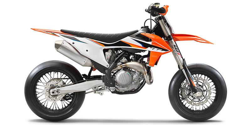 450 SMR at Nishna Valley Cycle, Atlantic, IA 50022