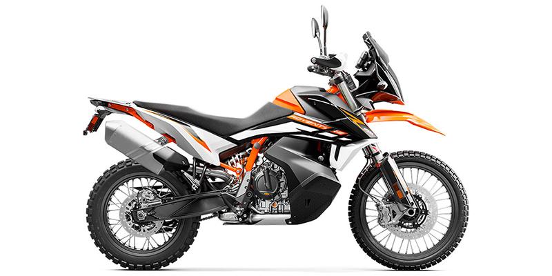 2021 KTM 890 Adventure R 890 R at Lynnwood Motoplex, Lynnwood, WA 98037