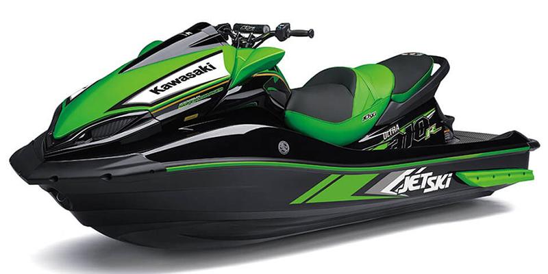 Jet Ski® Ultra® 310R at Kawasaki Yamaha of Reno, Reno, NV 89502