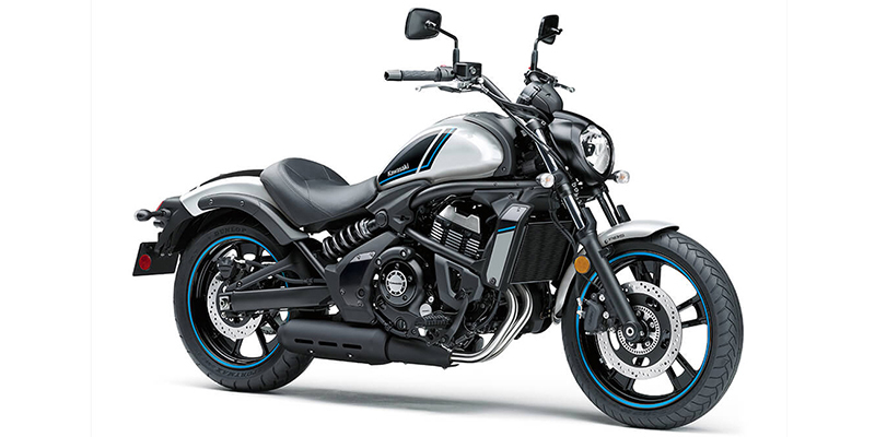 Vulcan® S ABS at Youngblood RV & Powersports Springfield Missouri - Ozark MO