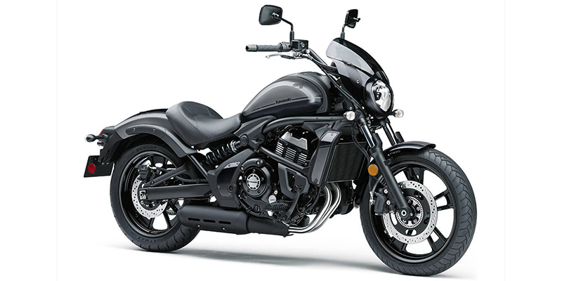 Vulcan® S ABS Café  at Friendly Powersports Slidell