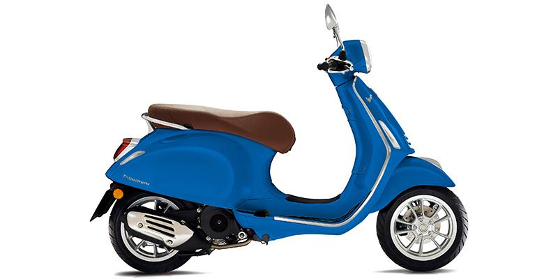 Primavera For City 150 at Sloans Motorcycle ATV, Murfreesboro, TN, 37129