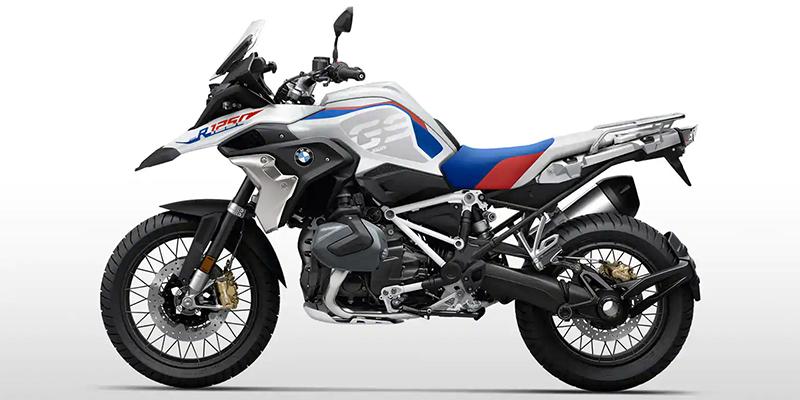 2021 BMW R 1250 GS at Lynnwood Motoplex, Lynnwood, WA 98037