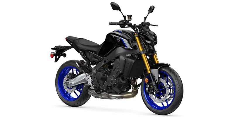 MT-09 SP at Yamaha Triumph KTM of Camp Hill, Camp Hill, PA 17011