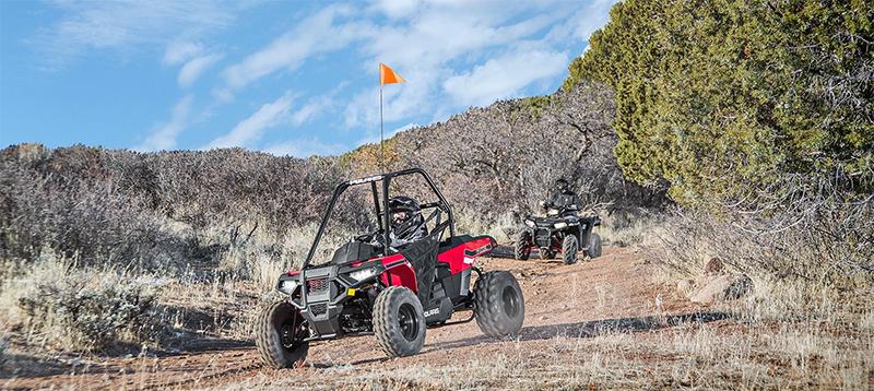 2021 Polaris ACE 150 EFI at Sloans Motorcycle ATV, Murfreesboro, TN, 37129