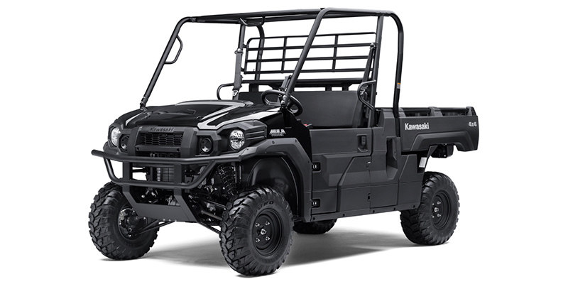 Mule™ PRO-FX™ at Friendly Powersports Slidell