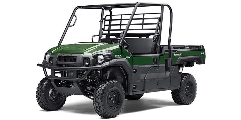 2021 Kawasaki Mule™ PRO-FX™ EPS at R/T Powersports