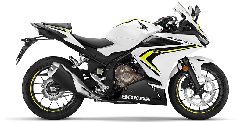 CBR500R ABS at Sun Sports Cycle & Watercraft, Inc.