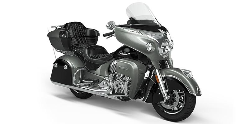 Roadmaster® at Pitt Cycles