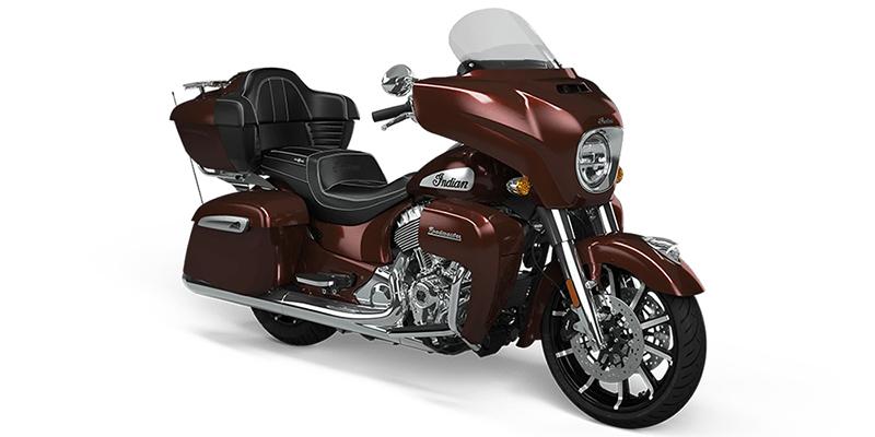 Roadmaster® Limited at Lynnwood Motoplex, Lynnwood, WA 98037