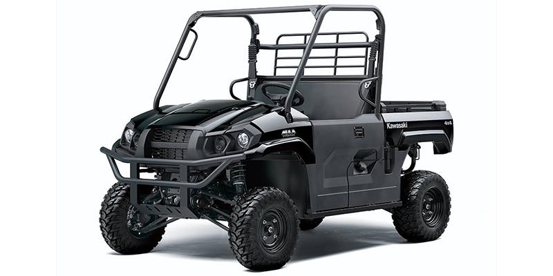 2021 Kawasaki Mule™ PRO-MX™ Base at R/T Powersports