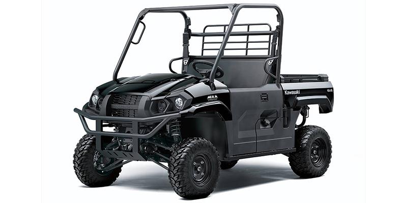 Mule™ PRO-MX™ at Kawasaki Yamaha of Reno, Reno, NV 89502