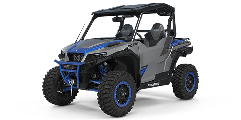 2021 Polaris GENERAL® XP 1000 Factory Custom Edition at Polaris of Ruston
