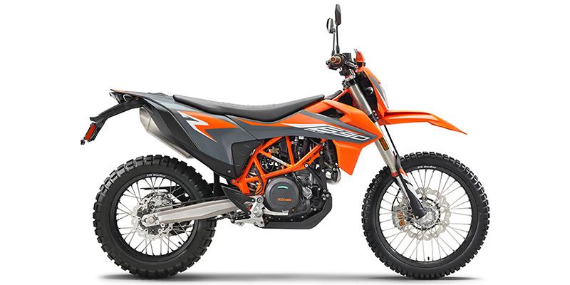 690 Enduro R at Sloans Motorcycle ATV, Murfreesboro, TN, 37129