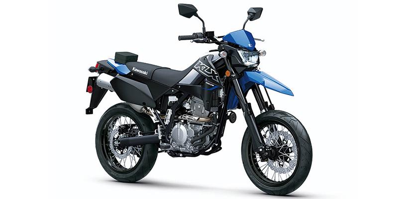 KLX®300SM at Kawasaki Yamaha of Reno, Reno, NV 89502