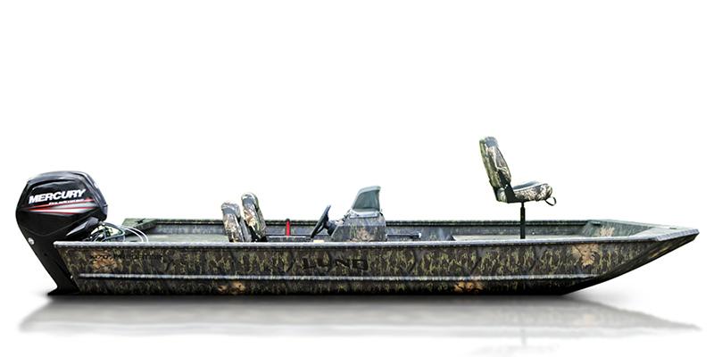 2021 Lund Predator 1870 SC at Pharo Marine, Waunakee, WI 53597