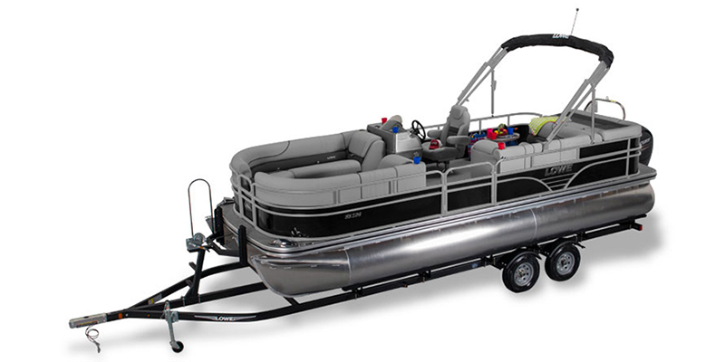 Super Sport SS230 CL at DT Powersports & Marine