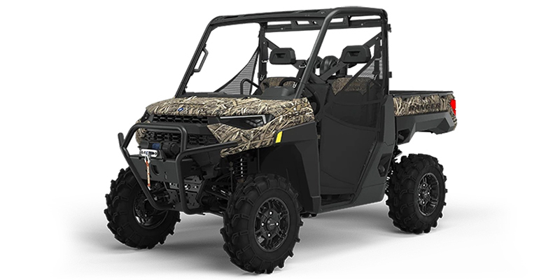 Ranger XP® 1000 Waterfowl Edition  at Prairie Motor Sports