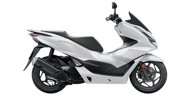 PCX150 ABS at Iron Hill Powersports