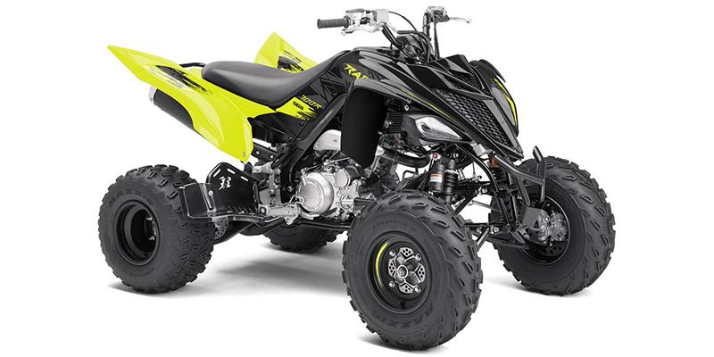 2021 Yamaha Raptor 700R SE at Sloans Motorcycle ATV, Murfreesboro, TN, 37129
