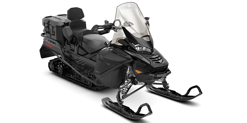 2022 Ski-Doo Expedition® SE 900 ACE™ Turbo at Power World Sports, Granby, CO 80446