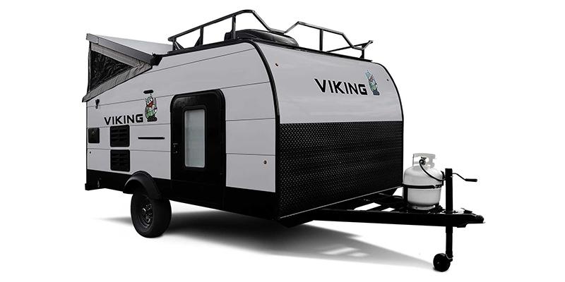 Viking Express 12.0TD MAX at Prosser's Premium RV Outlet