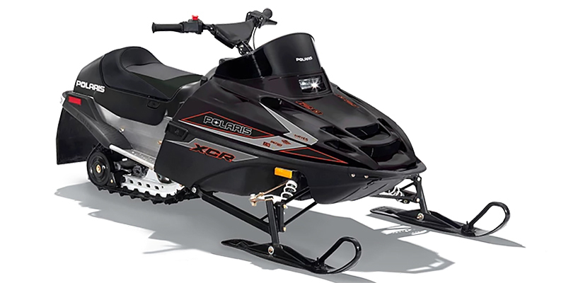 120 INDY® at DT Powersports & Marine