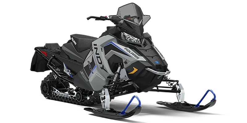 600 INDY® SP 129 at DT Powersports & Marine