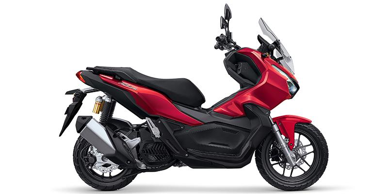 2022 Honda ADV150 150 at Martin Moto