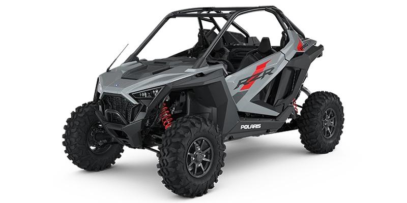 RZR Pro XP® Sport Rockford Fosgate® LE at Shawnee Honda Polaris Kawasaki