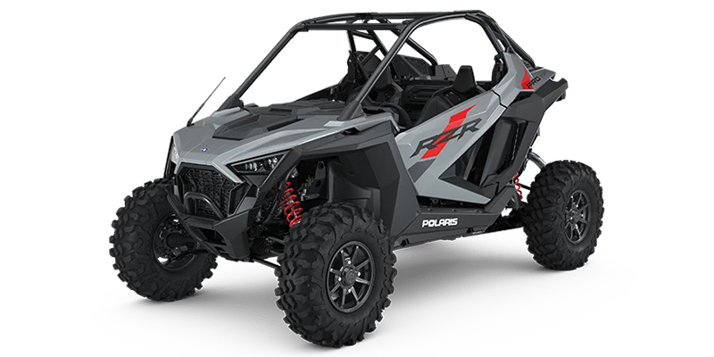 RZR Pro XP® Sport Rockford Fosgate® LE at Iron Hill Powersports
