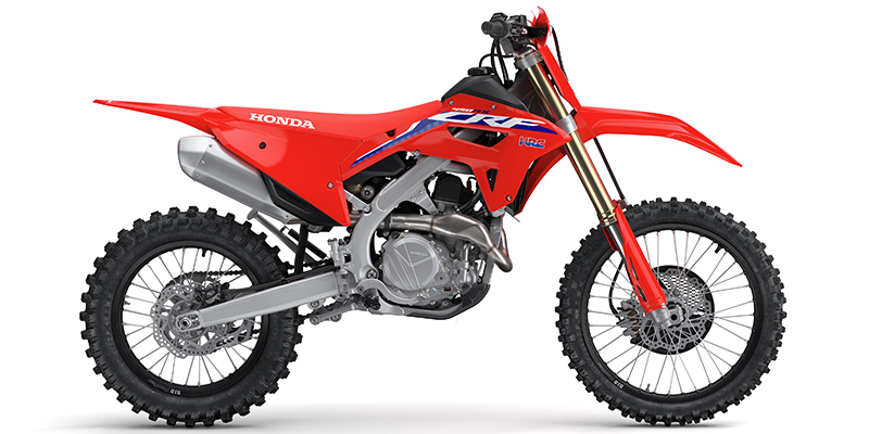 CRF450RX at Bettencourt's Honda Suzuki