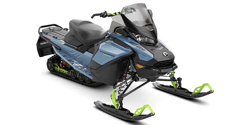 Renegade® Enduro 900 ACE Turbo R at Power World Sports, Granby, CO 80446