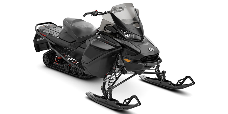 Renegade® Enduro 900 ACE Turbo - 130 at Power World Sports, Granby, CO 80446