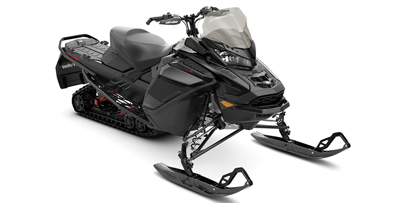 Renegade® Adrenaline 900 ACE Turbo R at Power World Sports, Granby, CO 80446