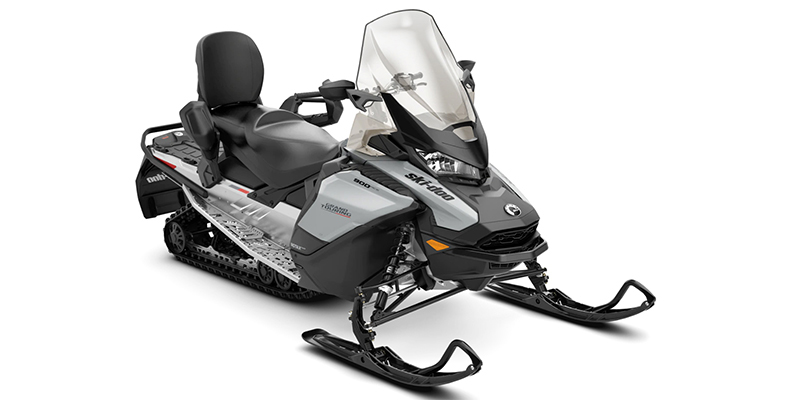 Grand Touring Sport 900 ACE™ at Power World Sports, Granby, CO 80446